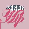 Zekerhip.nl